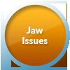 TMJ icon